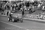 Geelong Sprints 24th August 1958 - Photographer Peter D'Abbs - Code G24858-10
