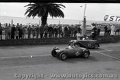 Geelong Sprints 24th August 1958 - Photographer Peter D'Abbs - Code G24858-15