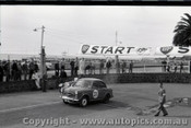 Geelong Sprints 24th August 1958 - Photographer Peter D'Abbs - Code G24858-16