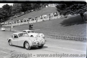 Geelong Sprints 24th August 1958 - Photographer Peter D'Abbs - Code G24858-18