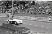 Geelong Sprints 24th August 1958 - Photographer Peter D'Abbs - Code G24858-19