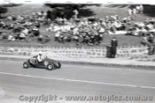 Geelong Sprints 24th August 1958 - Photographer Peter D'Abbs - Code G24858-20