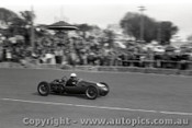 Geelong Sprints 24th August 1958 - Photographer Peter D'Abbs - Code G24858-23
