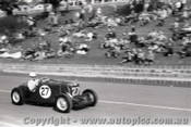 Geelong Sprints 24th August 1958 - Photographer Peter D'Abbs - Code G24858-26