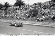 Geelong Sprints 24th August 1958 - Photographer Peter D'Abbs - Code G24858-27