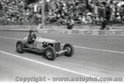 Geelong Sprints 24th August 1958 - Photographer Peter D'Abbs - Code G24858-28
