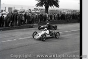 Geelong Sprints 24th August 1958 - Photographer Peter D'Abbs - Code G24858-40