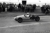 Geelong Sprints 24th August 1958 - Photographer Peter D'Abbs - Code G24858-41