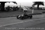 Geelong Sprints 24th August 1958 - Photographer Peter D'Abbs - Code G24858-43