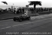 Geelong Sprints 24th August 1958 - Photographer Peter D'Abbs - Code G24858-44