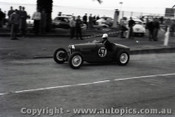 Geelong Sprints 24th August 1958 - Photographer Peter D'Abbs - Code G24858-46