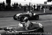 Geelong Sprints 24th August 1958 - Photographer Peter D'Abbs - Code G24858-47