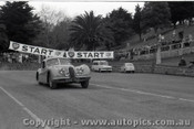 Geelong Sprints 24th August 1958 - Photographer Peter D'Abbs - Code G24858-55