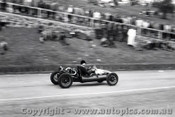 Geelong Sprints 24th August 1958 - Photographer Peter D'Abbs - Code G24858-59