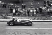 Geelong Sprints 24th August 1958 - Photographer Peter D'Abbs - Code G24858-61