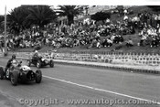 Geelong Sprints 24th August 1958 - Photographer Peter D'Abbs - Code G24858-66