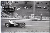 Geelong Sprints 23rd August 1959 -  Photographer Peter D'Abbs - Code G23859-1
