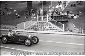 Geelong Sprints 23rd August 1959 -  Photographer Peter D'Abbs - Code G23859-2
