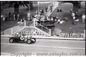Geelong Sprints 23rd August 1959 -  Photographer Peter D'Abbs - Code G23859-3