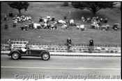 Geelong Sprints 23rd August 1959 -  Photographer Peter D'Abbs - Code G23859-4