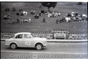 Geelong Sprints 23rd August 1959 -  Photographer Peter D'Abbs - Code G23859-6