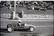 Geelong Sprints 23rd August 1959 -  Photographer Peter D'Abbs - Code G23859-7