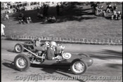 Geelong Sprints 23rd August 1959 -  Photographer Peter D'Abbs - Code G23859-8