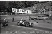 Geelong Sprints 23rd August 1959 -  Photographer Peter D'Abbs - Code G23859-9