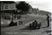 Geelong Sprints 23rd August 1959 -  Photographer Peter D'Abbs - Code G23859-12