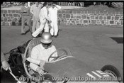 Geelong Sprints 23rd August 1959 -  Photographer Peter D'Abbs - Code G23859-16