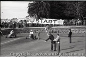 Geelong Sprints 23rd August 1959 -  Photographer Peter D'Abbs - Code G23859-17