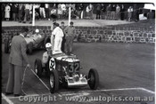 Geelong Sprints 23rd August 1959 -  Photographer Peter D'Abbs - Code G23859-18