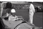 Geelong Sprints 23rd August 1959 -  Photographer Peter D'Abbs - Code G23859-20