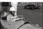 Geelong Sprints 23rd August 1959 -  Photographer Peter D'Abbs - Code G23859-21