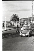 Geelong Sprints 23rd August 1959 -  Photographer Peter D'Abbs - Code G23859-22
