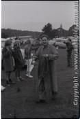 Geelong Sprints 23rd August 1959 -  Photographer Peter D'Abbs - Code G23859-24