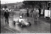 Geelong Sprints 23rd August 1959 -  Photographer Peter D'Abbs - Code G23859-25