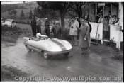 Geelong Sprints 23rd August 1959 -  Photographer Peter D'Abbs - Code G23859-27