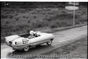 Geelong Sprints 23rd August 1959 -  Photographer Peter D'Abbs - Code G23859-28