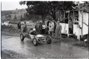 Geelong Sprints 23rd August 1959 -  Photographer Peter D'Abbs - Code G23859-30