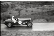 Geelong Sprints 23rd August 1959 -  Photographer Peter D'Abbs - Code G23859-32
