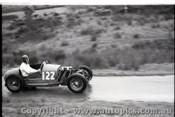 Geelong Sprints 23rd August 1959 -  Photographer Peter D'Abbs - Code G23859-33