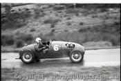 Geelong Sprints 23rd August 1959 -  Photographer Peter D'Abbs - Code G23859-34