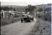 Geelong Sprints 23rd August 1959 -  Photographer Peter D'Abbs - Code G23859-35