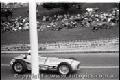 Geelong Sprints 23rd August 1959 -  Photographer Peter D'Abbs - Code G23859-37