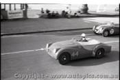 Geelong Sprints 23rd August 1959 -  Photographer Peter D'Abbs - Code G23859-40