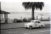 Geelong Sprints 23rd August 1959 -  Photographer Peter D'Abbs - Code G23859-41