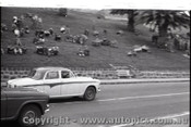 Geelong Sprints 23rd August 1959 -  Photographer Peter D'Abbs - Code G23859-43