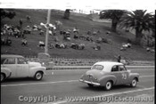 Geelong Sprints 23rd August 1959 -  Photographer Peter D'Abbs - Code G23859-44