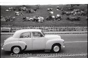 Geelong Sprints 23rd August 1959 -  Photographer Peter D'Abbs - Code G23859-46